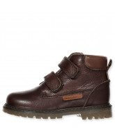 Tex-Winterstiefel Elliot