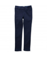 Jeggings June Royal 501