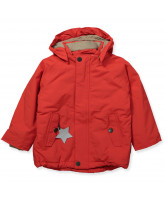 Winterjacke Wally