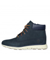 Stiefel Killington