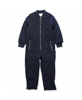 Thermo-Jumpsuit Maddy