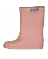 Thermostiefel in Rosa