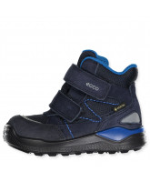 Gore-Tex Winterstiefel Urban Mini