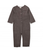 Bio Jumpsuit Asher