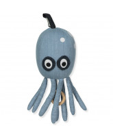 Musik Mobile Octopus