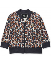 Trainingsjacke Cheetah