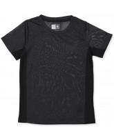 T-Shirt Harald