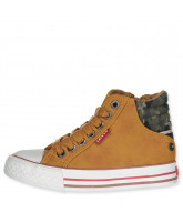 Sneakers New York SS