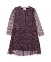 Kleid Fatma