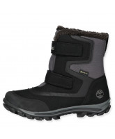Tex-Winterstiefel Chillberg