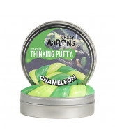 Thinking Putty - Chameleon