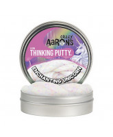 Thinking Putty - Enchanting Unicorn