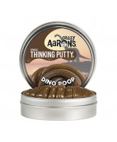 Thinking Putty - Dino Poop