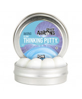 Thinking Putty - Ion