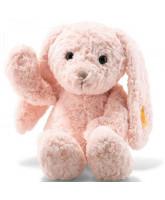 Tilda Kaninchen