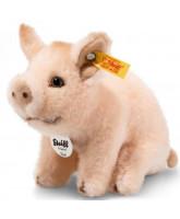 Sissi Schwein