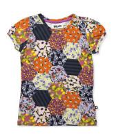 T-Shirt Rimona