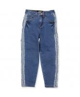 Jeans Allis