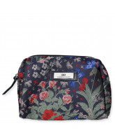 Kulturtasche Gweneth Bloomy Beauty