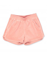 Shorts Frances