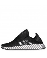 Sneakers Deerupt Runner J
