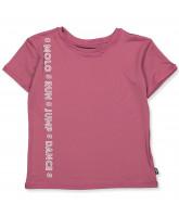 T-Shirt Olinka