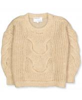 Pullover Franki