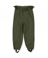 Softshell-Hose Aian