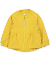 Softshell-jacke Bridget