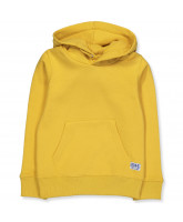 Sweatshirt Soft