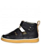 Schuhe Crepetray Mini