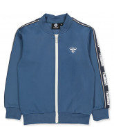 Trainingsjacke Randalf