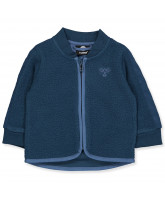 Fleece-Jacke Jamie