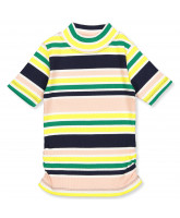 T-Shirt Oriola