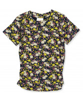 T-Shirt Orchid