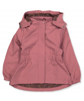 Regenjacke Little Rigmor