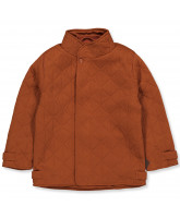 Thermojacke Little Leif