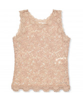Top in Soft Vintage