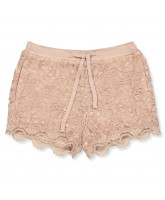 Shorts in Soft Vintage
