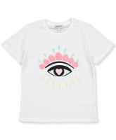 T-Shirt Jain