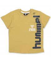 T-Shirt Torben