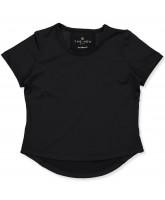 T-Shirt Obba
