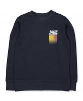 Sweatshirt Wander