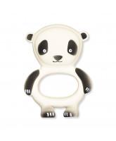Beißring Panda