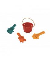 Strand Spielzeug