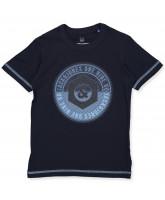 T-Shirt Universe