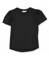 T-Shirt Balina