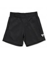 Shorts Gorm