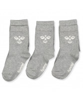 3er-Pack Socken Sutton
