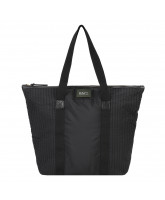 Tasche Gweneth RE-Q Partial